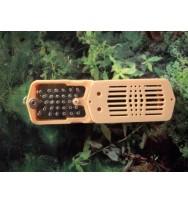 Электронная кормушка Комби 1М (Мегатекс)
