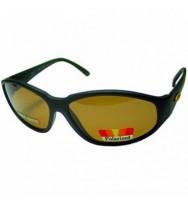 Очки поляризационные SALMO S-2504