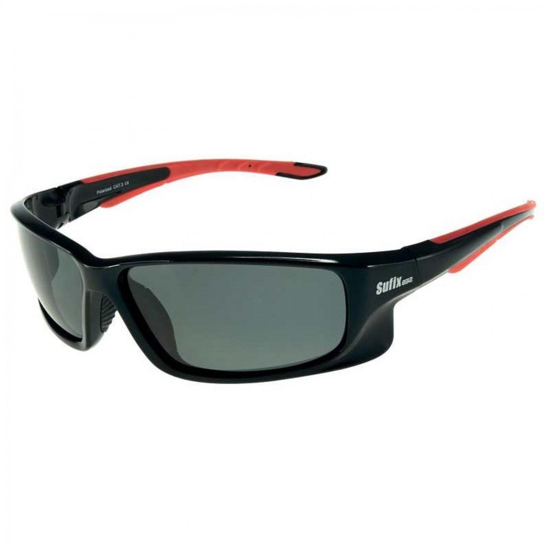 Очки поляризационные RAPALA Sufix 832 Perfomance Sunglasses