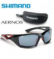 Очки поляризационные SHIMANO Aernos