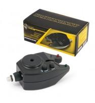 Сигнализатор поклевки AKARA SPE011