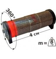 Сигнализатор поклевки Сойка 4 (МЕГАТЕКС)