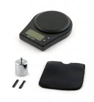 Весы электронные до 500 грамм CS-55-2