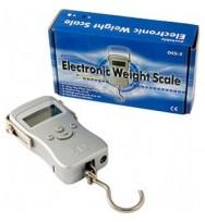 Весы электронные OCS-2 50 кг