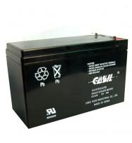 Аккумулятор для эхолотов CASIL CA1270