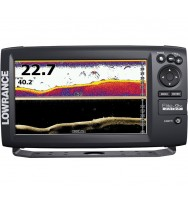 Эхолот LOWRANCE Elite-9 CHIRP