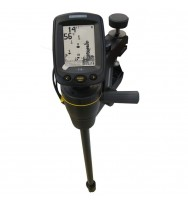 Эхолот HUMMINBIRD Fishin`Buddy 110x