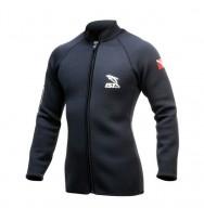 Куртка IST Wj0125