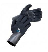 Гидроперчатки IST APNEA GLA0150