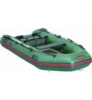 Лодка надувная ПВХ KORSAR Botsman BSN 280E