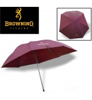 Зонт BROWNING Umbrella