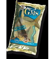 Прикормка GUT-MIX GMS 1 кг.