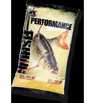 Прикормка GUT-MIX Performance 1 кг.