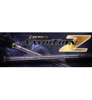 Спиннинг ZETRIX Ambition-Z ZZS-702M 2,10м. 9-32 гр.