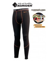 Термобрюки TAGRIDER Advanced Ultra