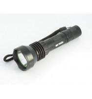 Фонарь LED К96