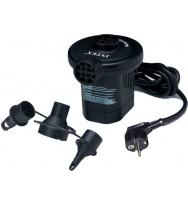 Насос электрический INTEX 66620 220В