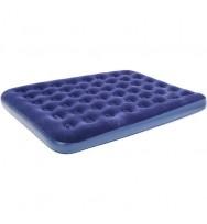 Матрас надувной INTEX BestWay 67003 203x152x22 см