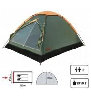 Палатка TOTEM Summer V2