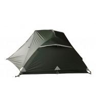 Палатка TRAMP Cloud 2 Si (силикон)