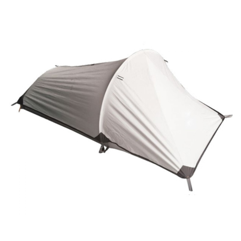 Палатка TRAMP Air 1 Si (силикон)