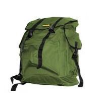 Рюкзак COMFORTIKA 3G-50 зелёный