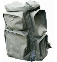 Рюкзак рыболовный SALMO H-4501
