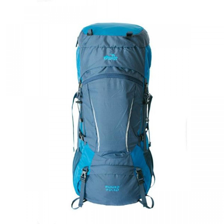 Рюкзак TRAMP Sigurd 60 + 10 л.