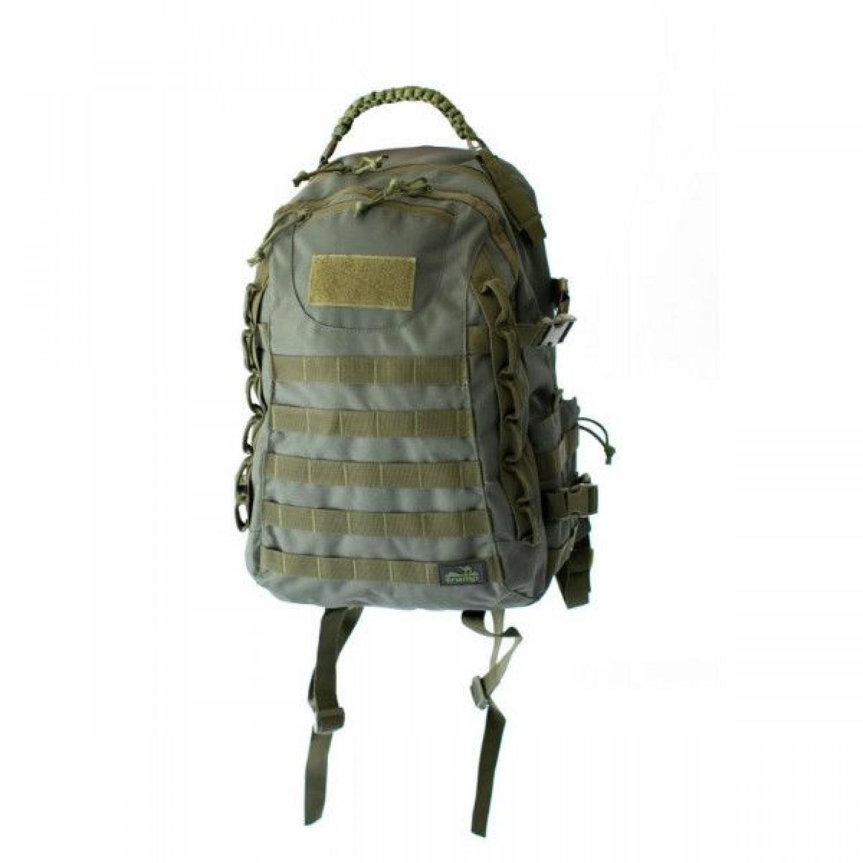 Рюкзак TRAMP Tactical 40 л.