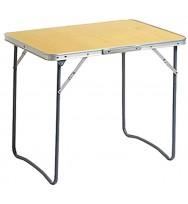 Стол складной TOTEM TTF-015
