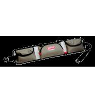 Сумка-пояс RAPALA Sportsman 10 Tackle Belt