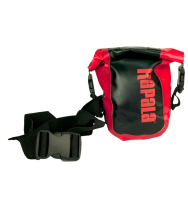Сумка RAPALA Waterproof Gadget Bag