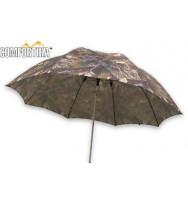 Зонт-укрытие COMFORTICA C-050491C малый 250 см.