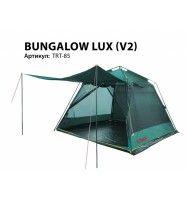 Шатер TRAMP Bungalow LUX V2