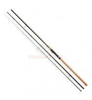 Фидер MIKADO Fishfinder Feeder 3,66м. до 160 гр.