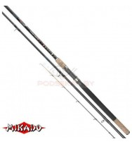 Фидер MIKADO Hirameki Fishfinder Feeder 3,6м. 130 гр.