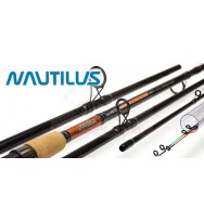 Фидер NAUTILUS Magnet Feeder Power 3.60 до 150 гр.
