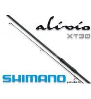 Удилище карповое SHIMANO Alivio CX Specimen 12-300, 3,66м. до 125 гр.