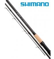 Удилище матчевое SHIMANO Alivio BX Match 420