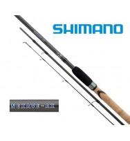Удилище матчевое SHIMANO Nexave AX Match 420 FA