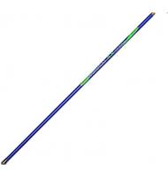 Удилище маховое G. STONE Samurai AX 7,0 м.