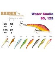 Воблер RAIDEN Water Snake 95
