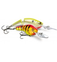 Воблер RAPALA Jointed Shad Rap JSR07