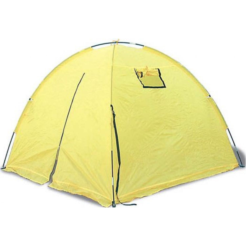 Палатка зимняя дуговая ICE 2