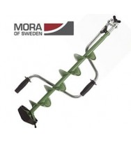 Ледобур MORA Ice Expert Pro 130 mm