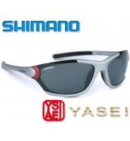 Очки поляризационные SHIMANO Yasei