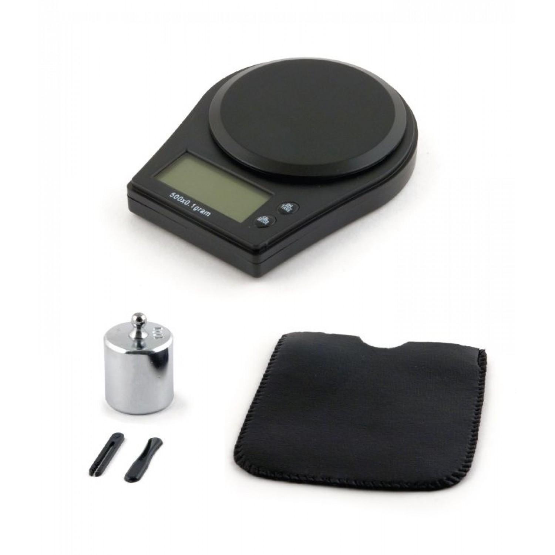 Покупка Весы электронные до 500 грамм CS-55-2 в Минске Беларуси