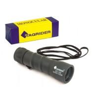 Монокль TAGRIDER 22x32