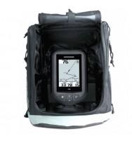 Эхолот HUMMINBIRD PiranhaMAX 176xi Portable