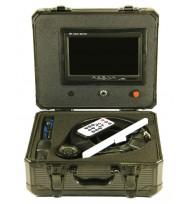 Подводная камера ЯЗЬ 52 Компакт 7